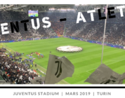 Juventus – Atlético