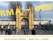 Parma – Genoa