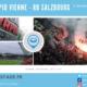 Rapid Vienne – RB Salzbourg