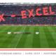 Ajax Amsterdam – Excelsior Rotterdam