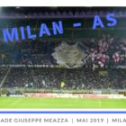 Inter Milan – AS Roma