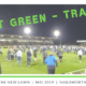 Forest Green – Tranmere Rovers (Play-offs retour League Two)
