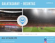 Galatasaray – Besiktas (Istanbul Mai 2019 2/2)