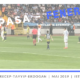 Kasimpasa vs Fenerbahçe (Istanbul Mai 2019 1/2)