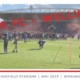 Woking FC – Welling United en Non-League anglaise