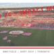 Toronto FC – Impact Montreal