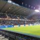 KRC Genk – Cercle Bruges