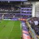 RSCA Anderlecht – Cercle Bruges