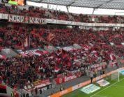 Bayer Leverkusen – Fribourg