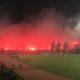 Wydad – Raja : derby de Casablanca