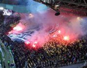 FC Nantes – AS St Etienne