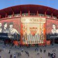 Séville FC – Leganés