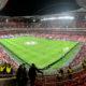 Benfica Lisbonne – Olympique Lyonnais
