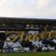 Calendrier de l'Avent – Episode 13 – 13/12 Angers SCO