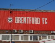 Brentford – Luton Town : Farewell Griffin Park, 14 to go…