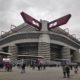 Week-end italien : derby de Gênes + 120 ans de l'AC Milan (vs Sassuolo)