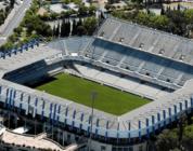 Calendrier de l'Avent – Episode 16 – 16/12 Montpellier HSC