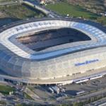 Stade Riviera