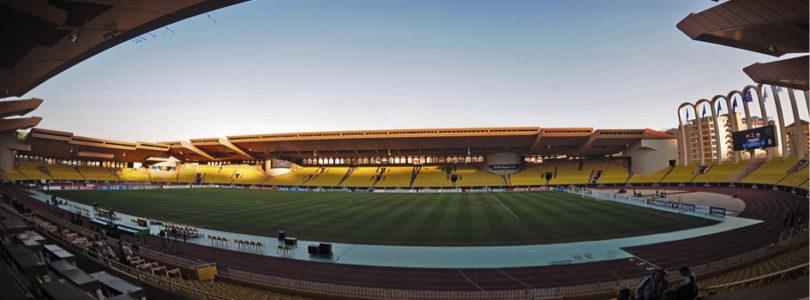 Calendrier de l'Avent – Episode 20 – 20/12 AS Monaco FC