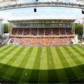 Stade Bollaert-Delelis Raconter son aventure au stade Bollaert-Delelis