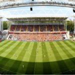 Stade Bollaert-Delelis