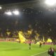Borussia Dortmund – RB Leipzig
