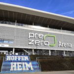 PreZero Arena