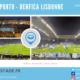 FC Porto – Benfica Lisbonne