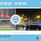 Inter Milan – AC Milan