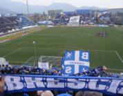 Brescia Calcio – Udinese Calcio