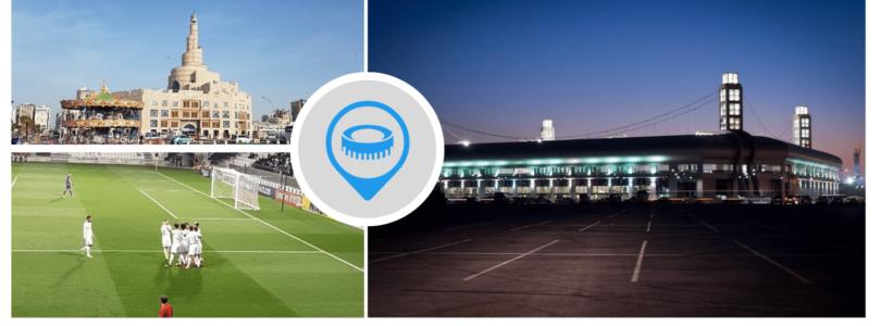 Al Sadd (Qatar) – Sepahan (Iran) en Ligue des Champions de l'AFC