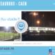 Châteauroux – Caen