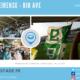 Moreirense – Rio Ave