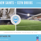 [Cymru premier] The New Saints – Cefn Druids