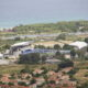 Stade Armand-Cesari