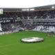 Stade de Bordeaux-Atlantique