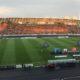 Stade Charléty