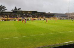 Stade Paul-Lignon