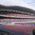 Real Sociedad – Girona FC
