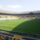 Stade Friuli