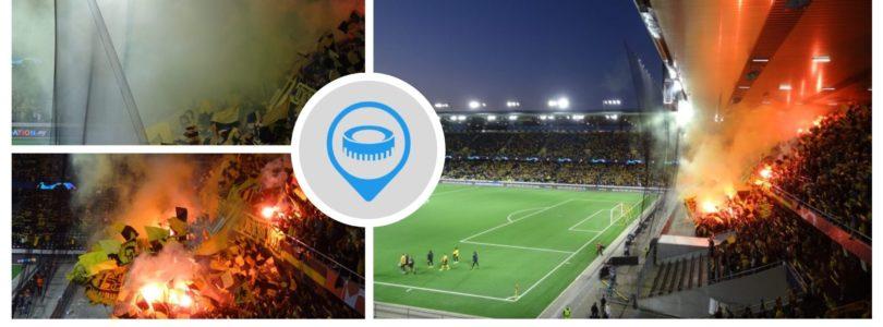 Young Boys – Ferencváros TC (Barrages Aller de la LdC)