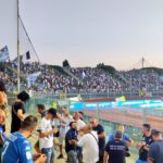 Stadio Carlo-Castellani
