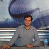 Zakarie Faibis